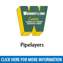 Woodruff & Sons	�Pipelayers